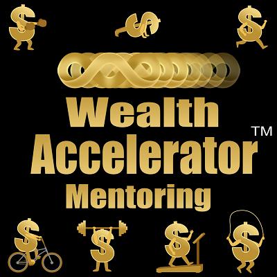 wealth accelerator