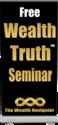 Wealth Truth Seminar