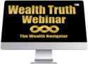 Wealth Truth Webinar