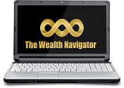 Wealth Ignite Bootcamp