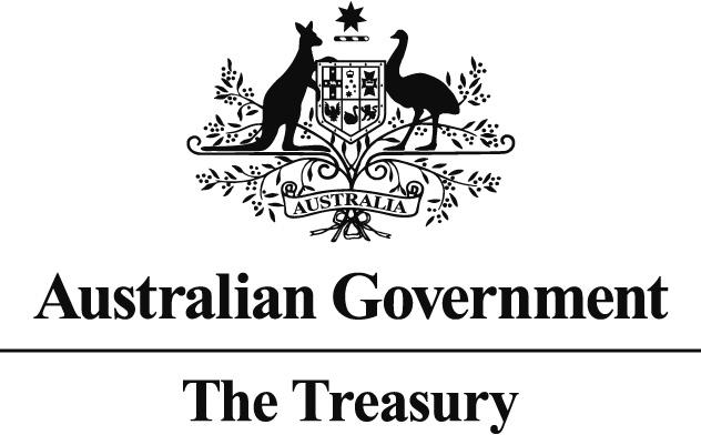 Regional Australia and Housing Affordability