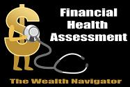 Financial Health Assessment