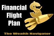 financial flight plan