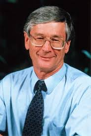 Dick Smith – The Aussie Housing Affordability Crisis